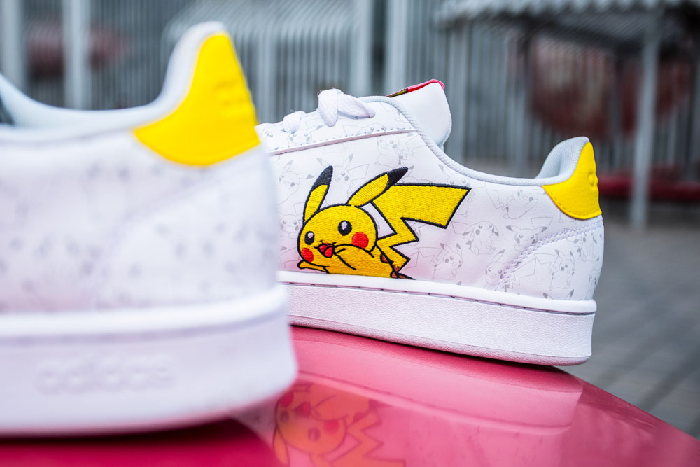 adidas-pokemon-pikachu