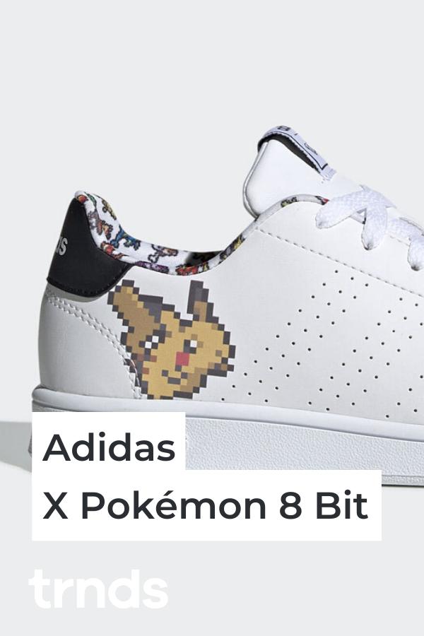 Adidas-Pokémon-8-Bit
