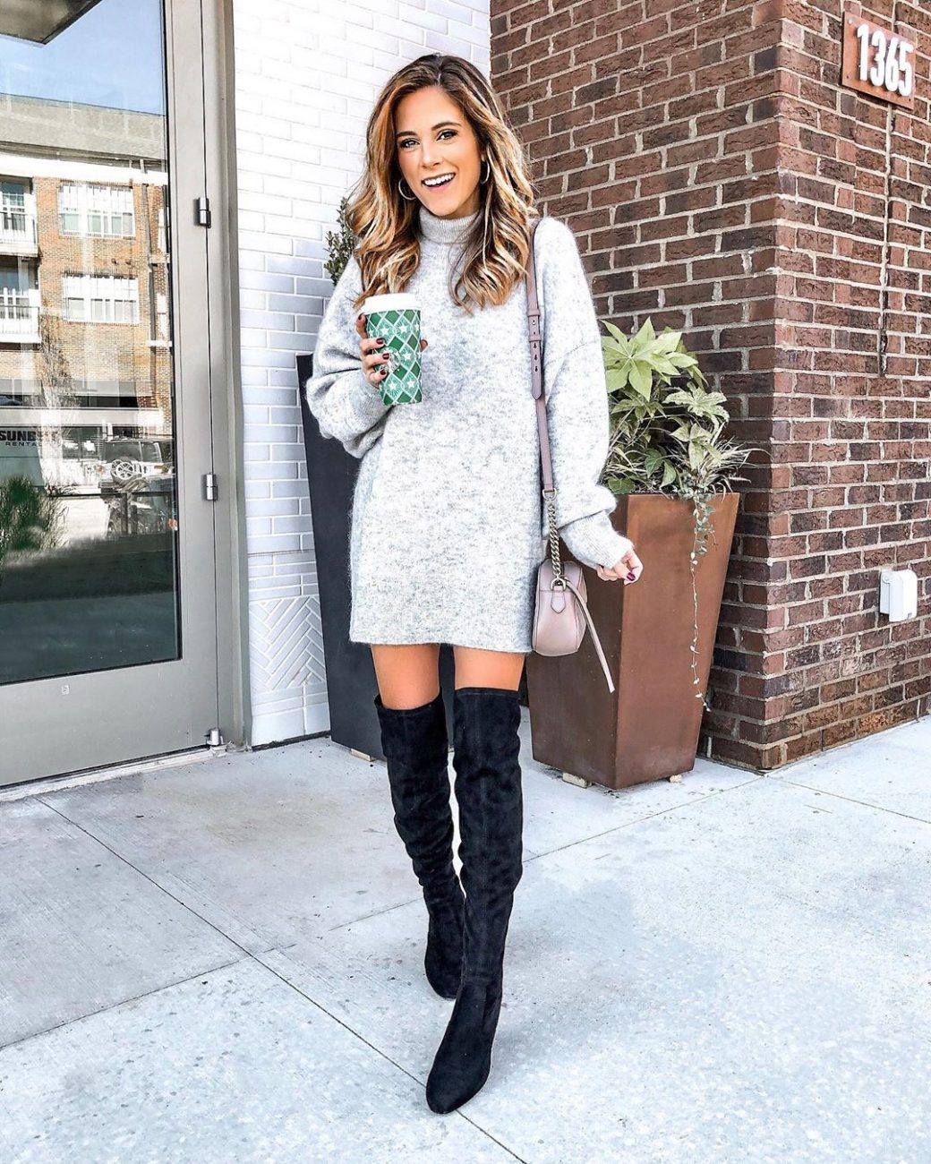 style-sweater-dresses-boots