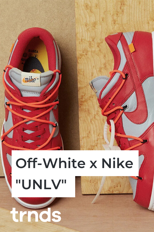 off-white-dunk-low