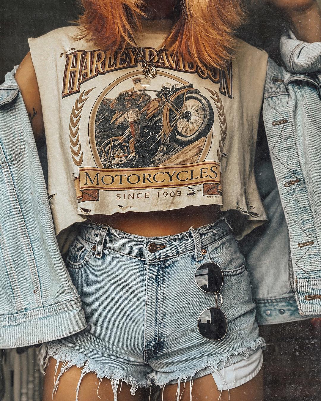 grunge-outfits