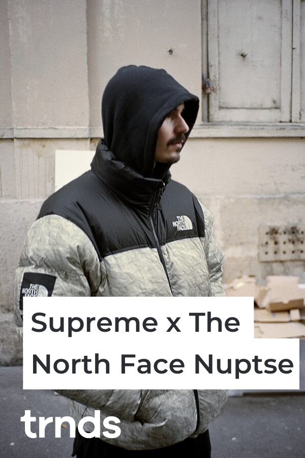 Supreme-The-North-Face-Nuptse