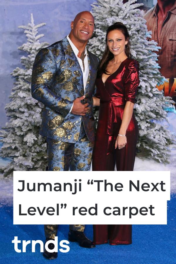 Jumanji-the-next-Level-Red-Carpet-outfits