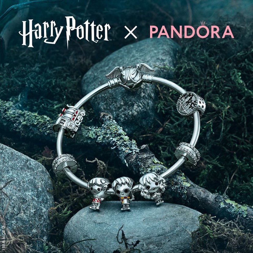 harry-potter-pandora
