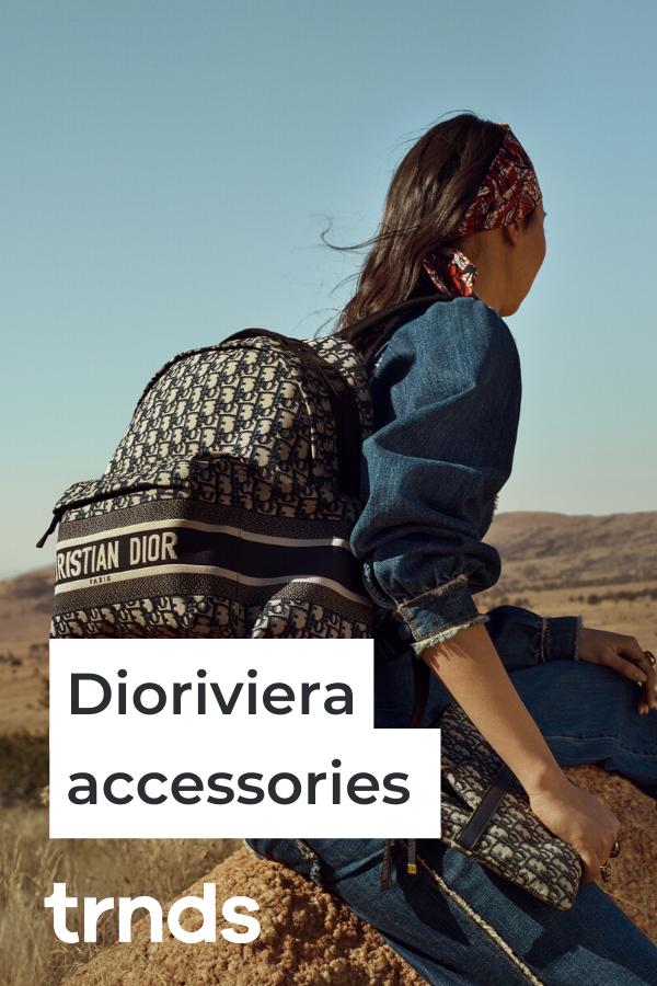 Dioriviera-Collection