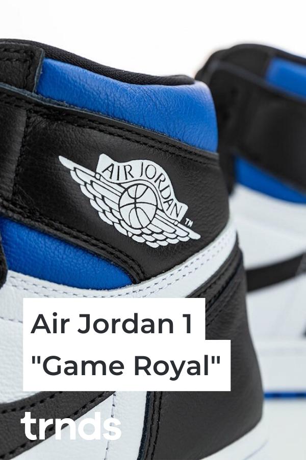 air-jordan-1-game-royal
