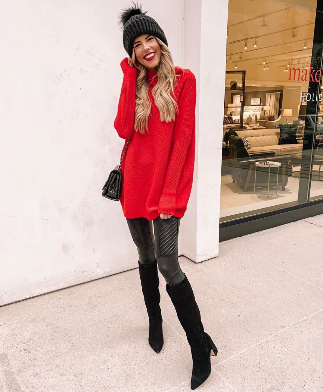style-sweater-dresses-leggings