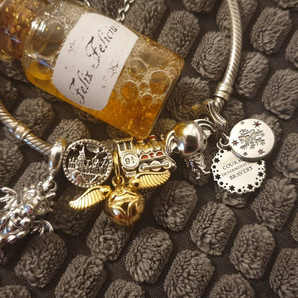 harry-potter-pandora-charms