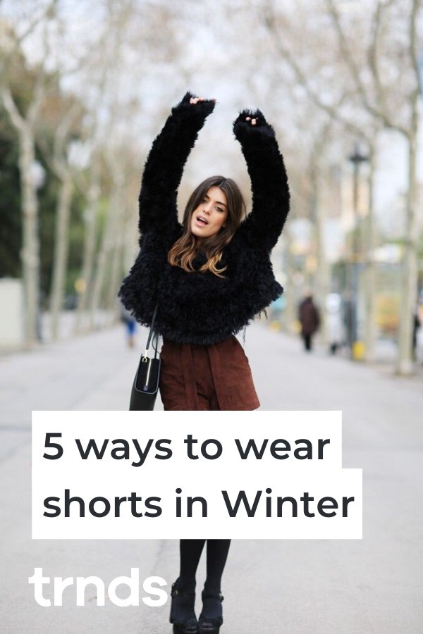 winter-shorts-outfits