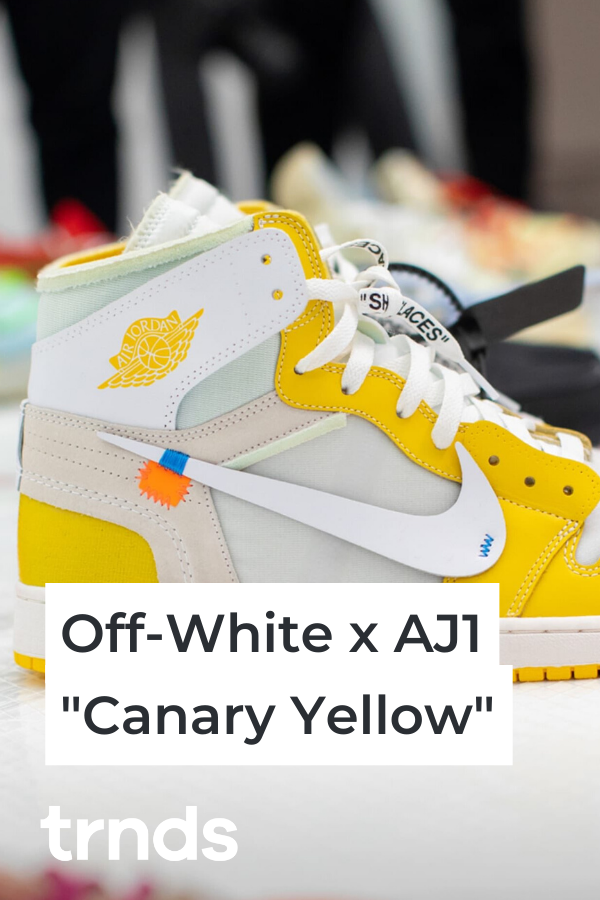 off-white-canary-yellow