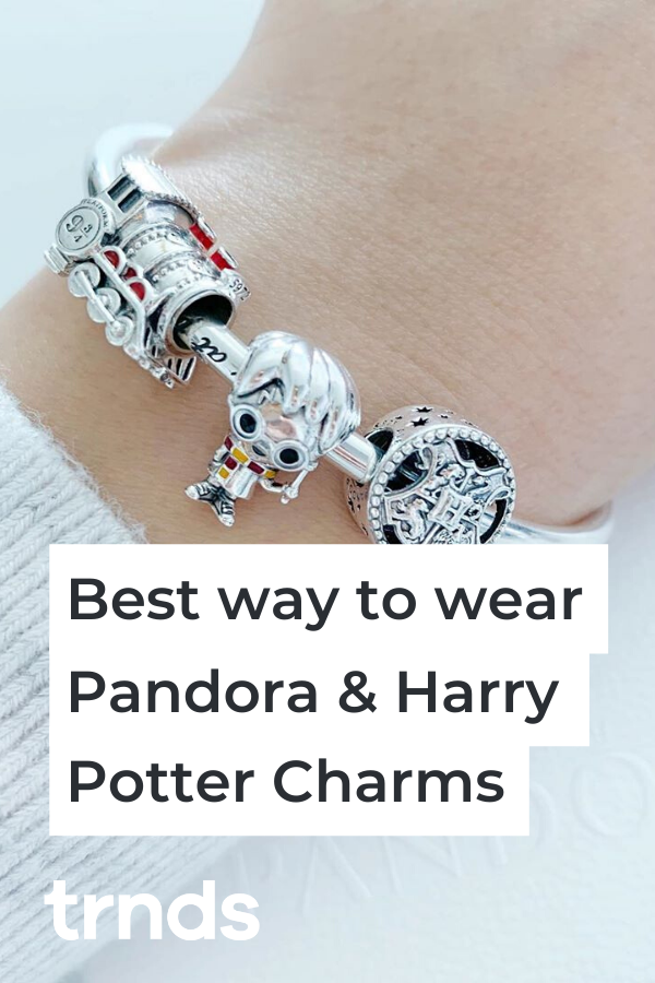 pandora-harry-potter-charms