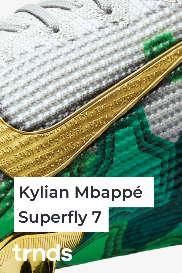 kylian-mbappe-nike-collection