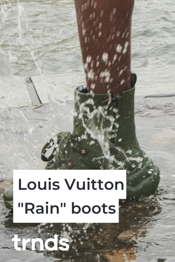 louis-vuitton-rain-capsule