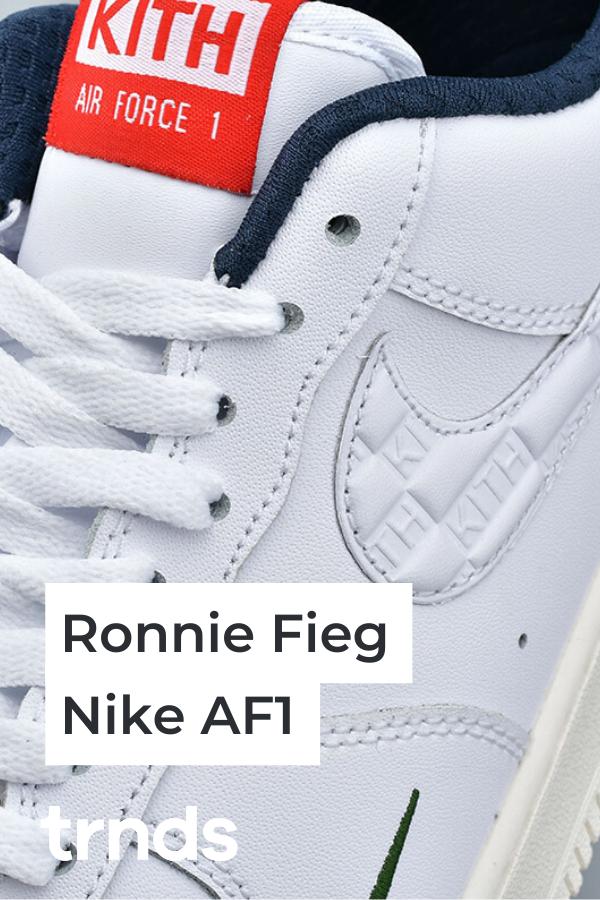 Kith-Nike-Air-Force-1