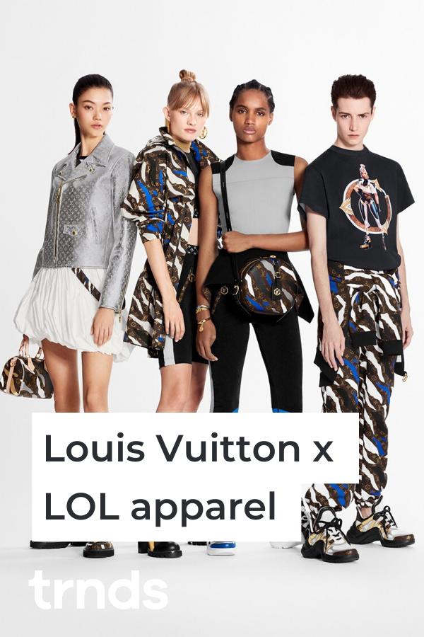 Louis-vuitton-LOL-Apparel