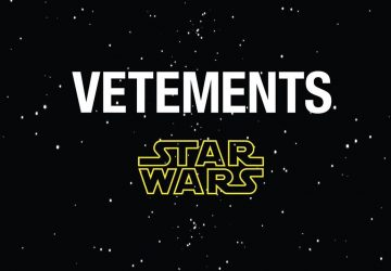 Vetements-star-wars