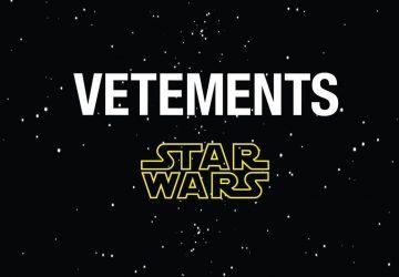 Vetements-star-wars