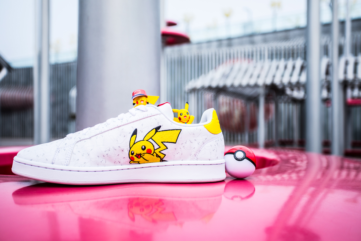 adidas-pokemon-sneakers