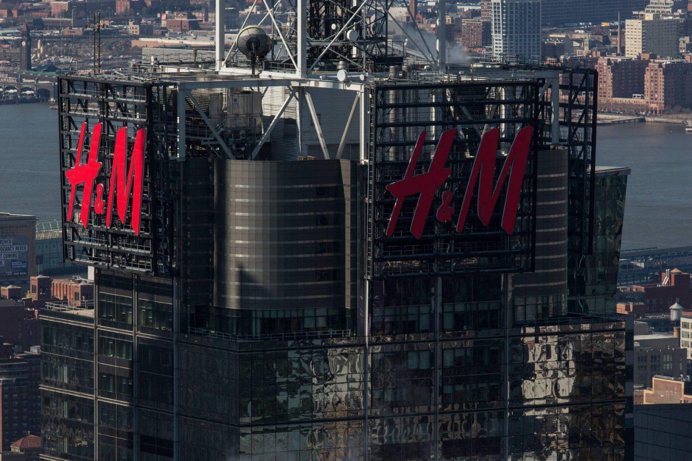 H&M-fast-fashion