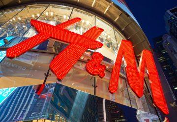 H&M-Clothing-Rental-Service