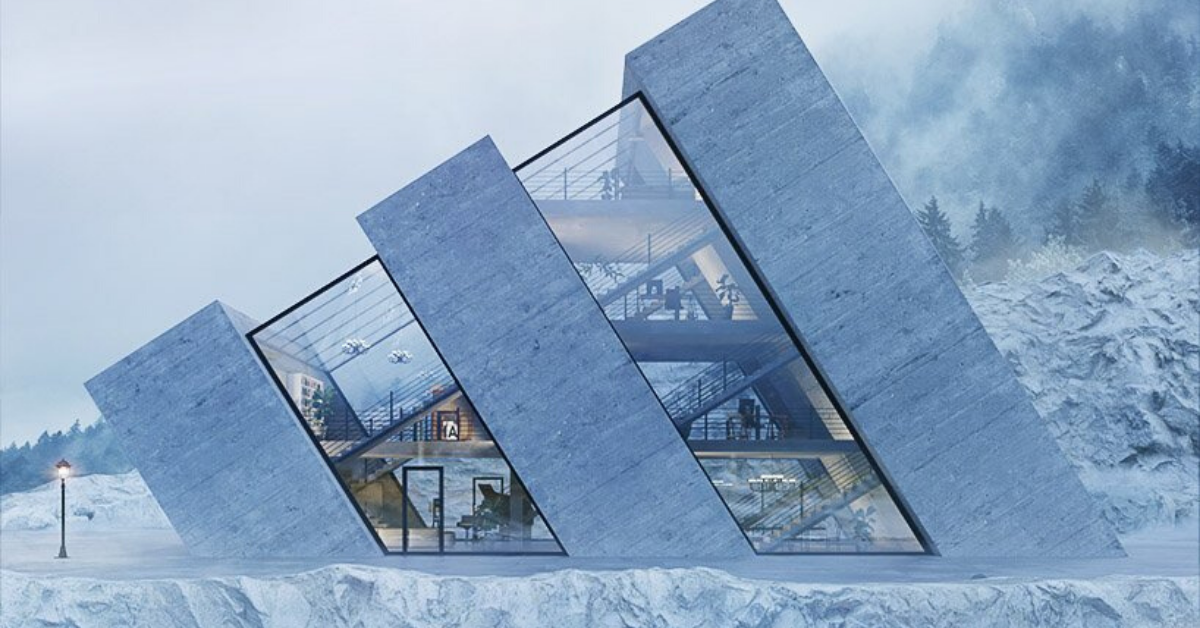 Karina-Wiciak-logo-houses-design