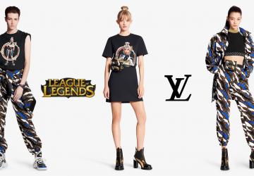 League-of-legends-louis-vuitton-apparel-collection