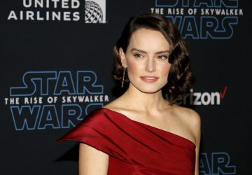 Rise-of-Skywalker-Red-Carpet