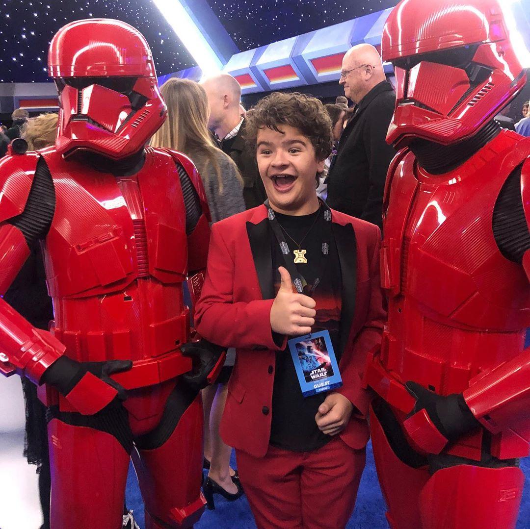 Rise-of-Skywalker-Red-Carpet