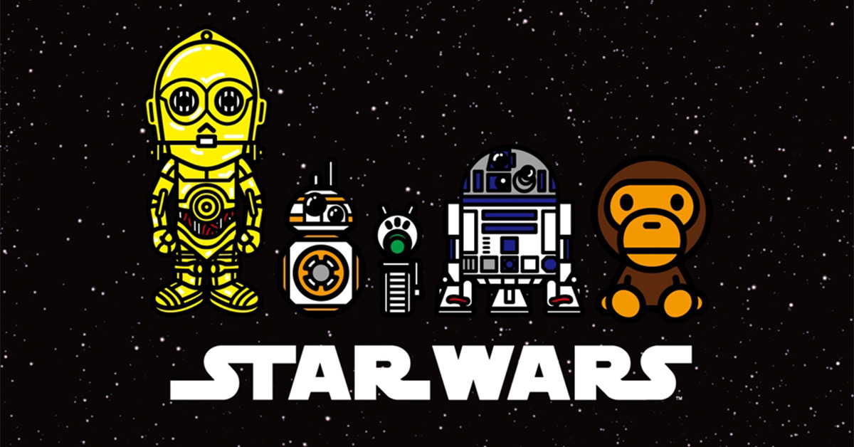 bape-star-wars