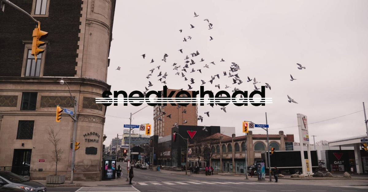 Sneakherhead-Toronto-street-culture-event
