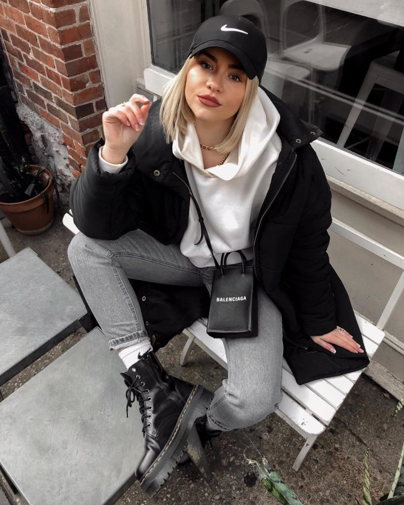 Street-style-bomber-coat-outfit-by-keri-fay