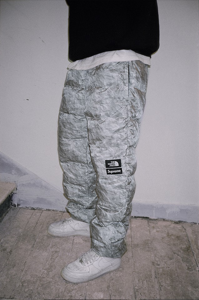 Supreme-x-the-north-face-nuptse-pants