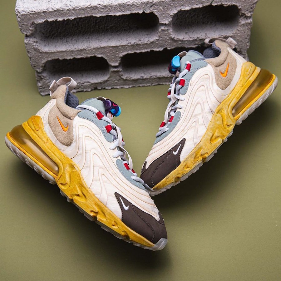 Travis-Scott-Nike-Air-Max-270-React-Cactus-Jack-side-view