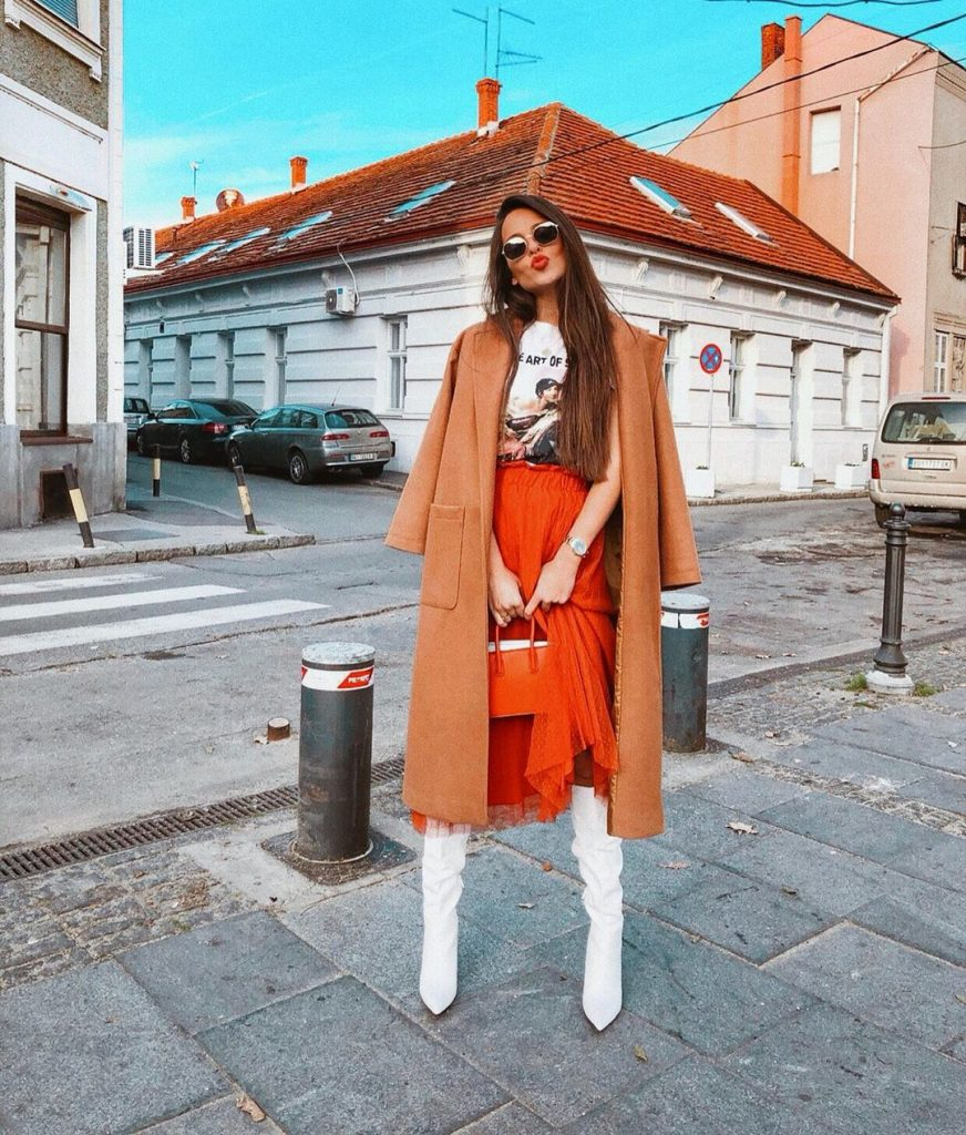 Trench-coat-winter-2020-outfits-worn-by-jekacaaa