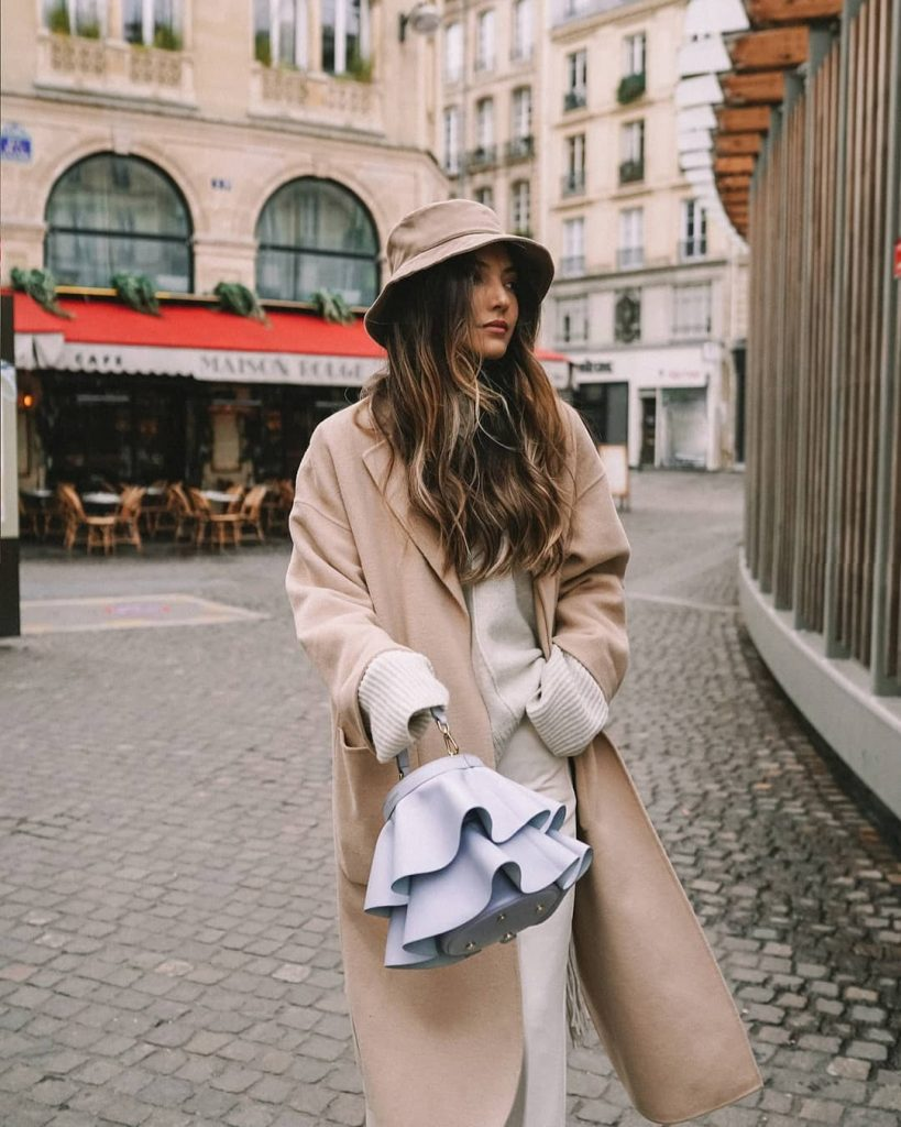 Trench-coat-winter-2020-style-by-wendy-swan
