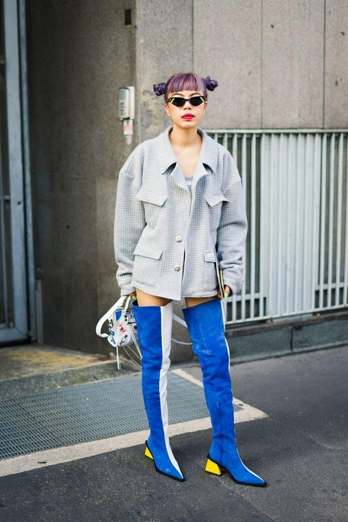 wear-pantone-classic-blue