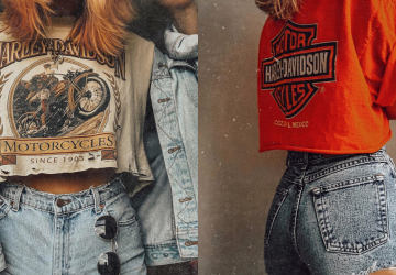 grunge-outfits-women