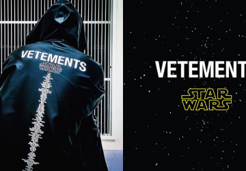 vetements-star-wars-collaboration