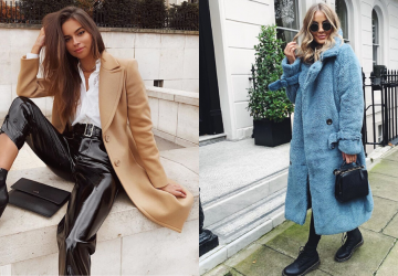 Winter-outfit-ideas-to-wear-in-2020