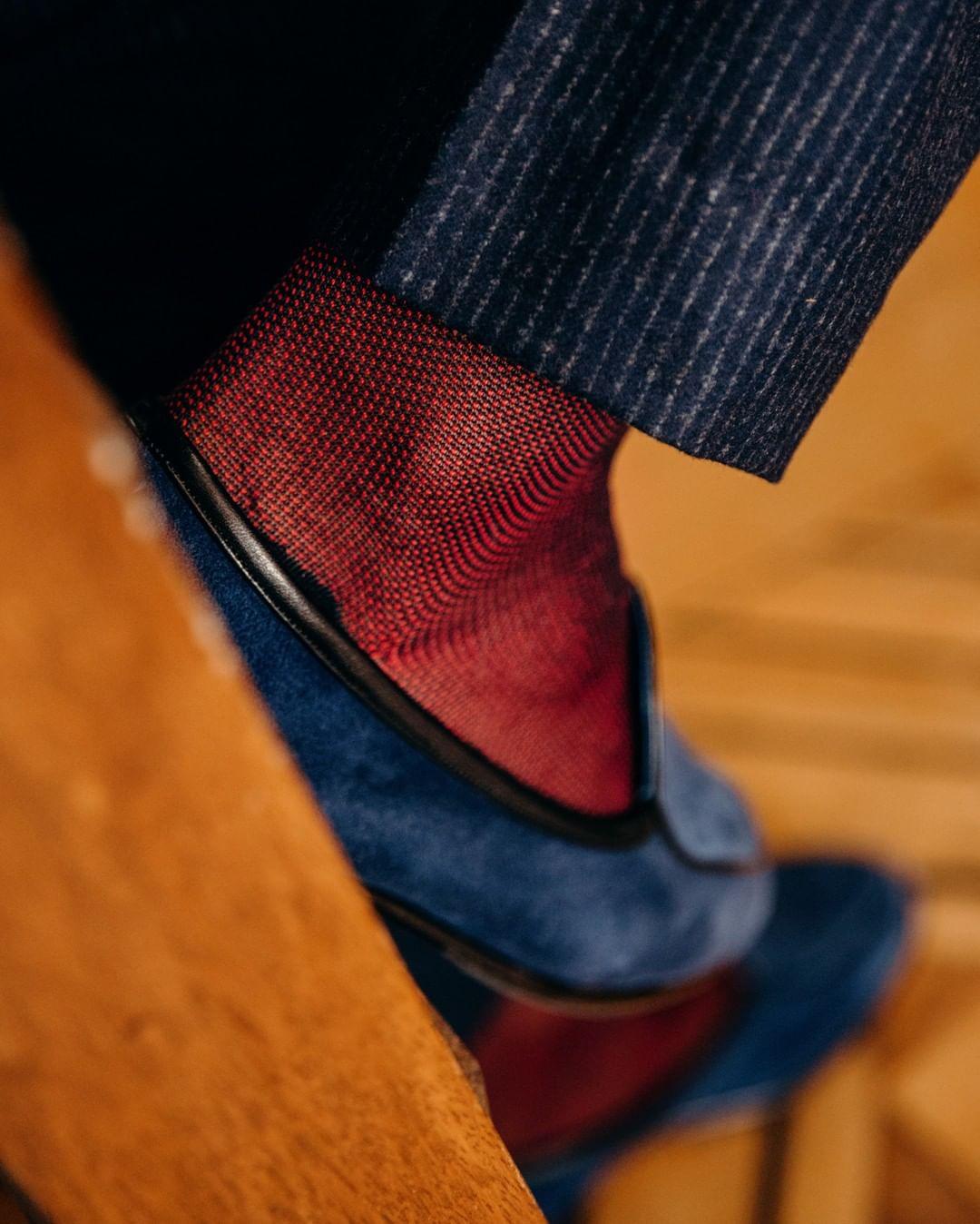 mes-chaussettes-rouges