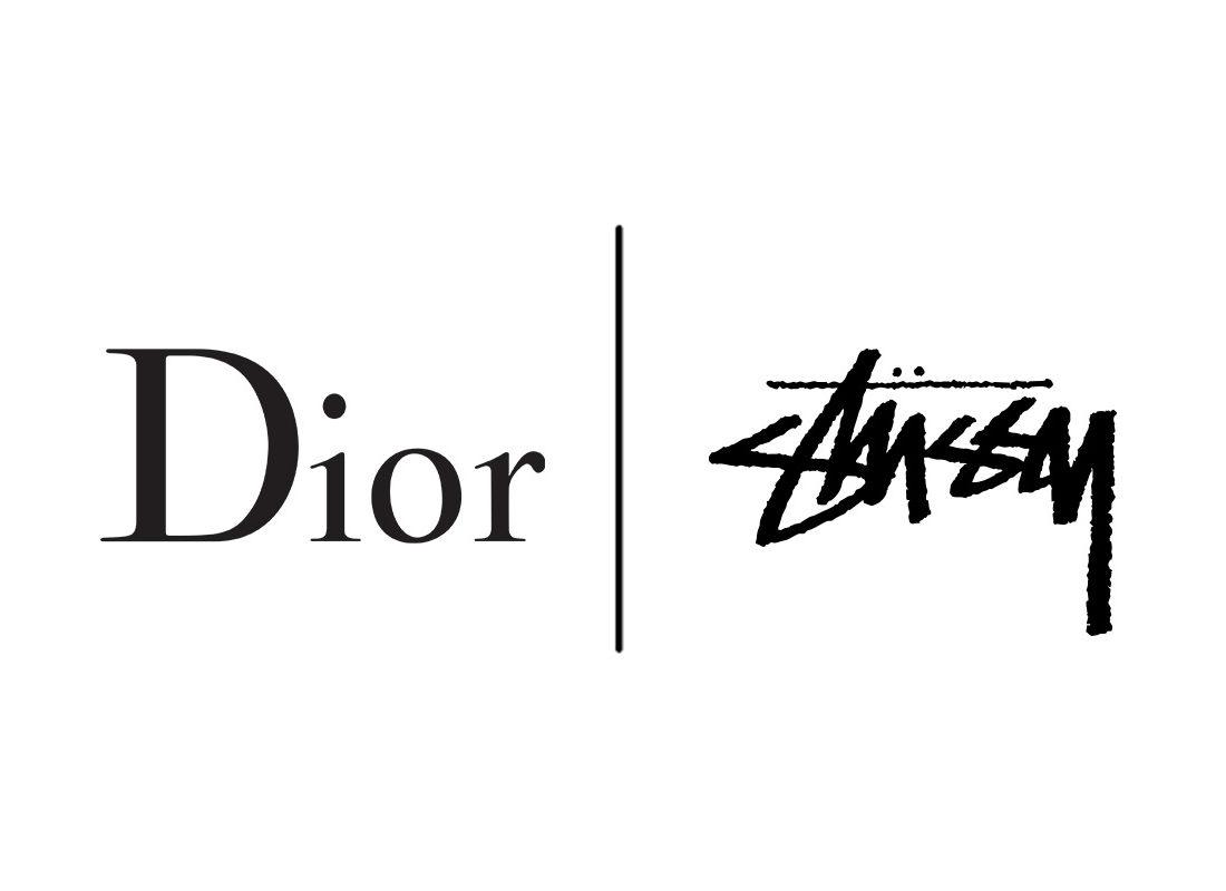 dior-x-stussy