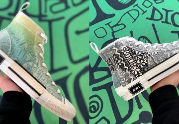 dior-shawn-stussy-b23-sneakers