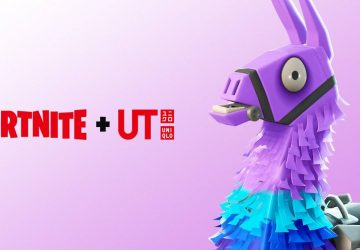 fortnite-uniqlo