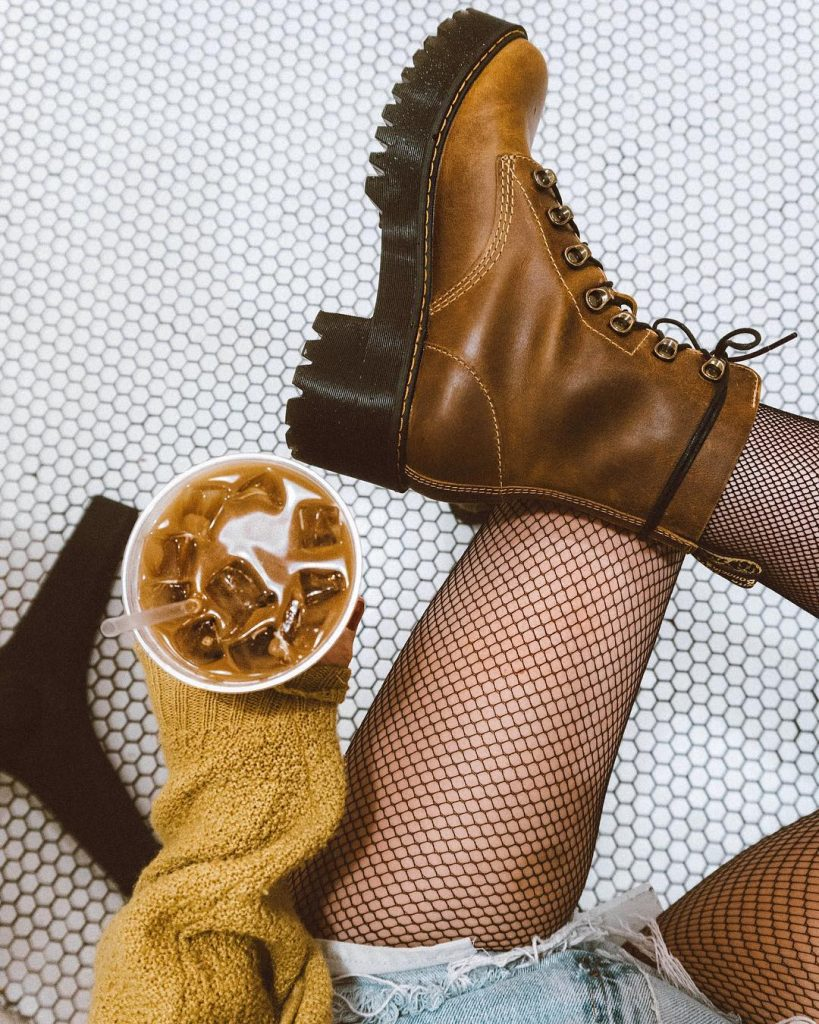 grunge-outfits-shoes