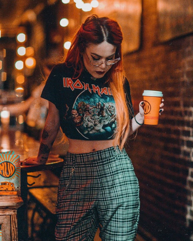 90s-grunge-outfit-idea