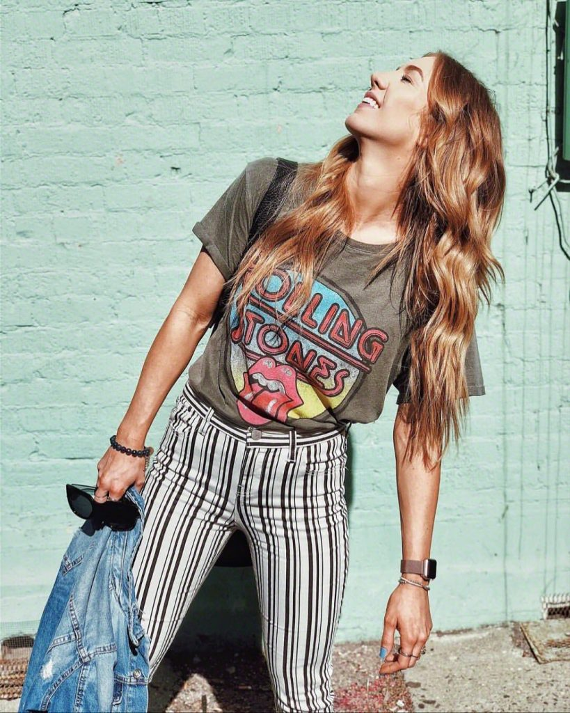 80s-grunge-outfit-ideas