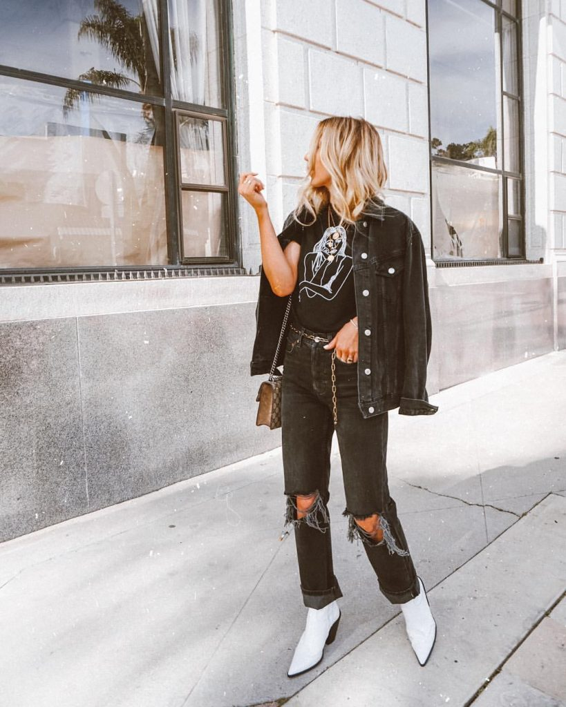 90s-grunge-outfit-black