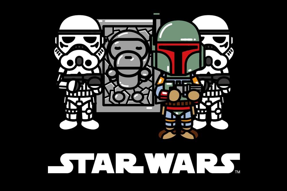 bape-star-wars-tee