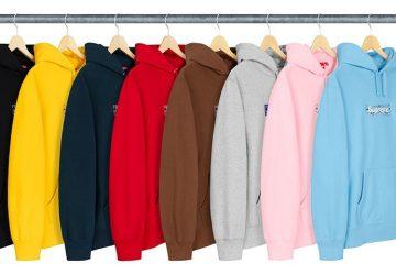 Supreme-Bandana-logo-box-hoodies