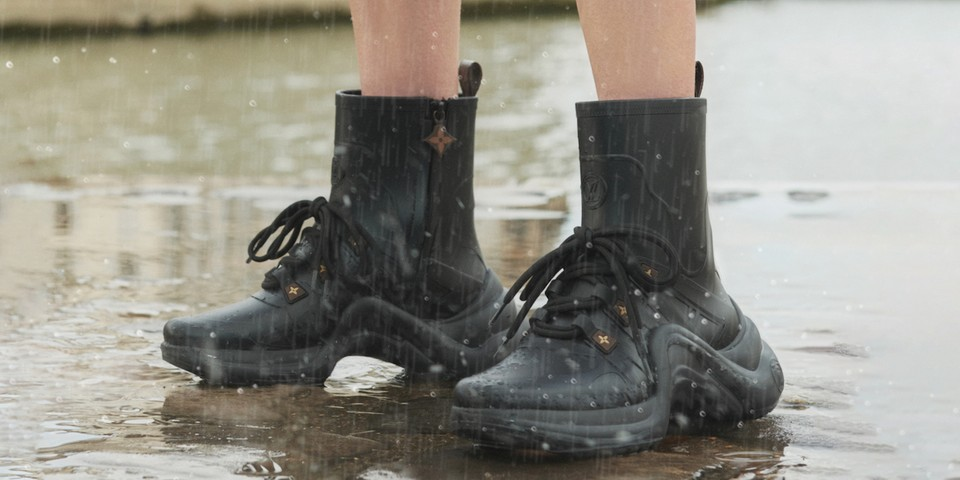 louis-vuitton-rain-capsule-boots